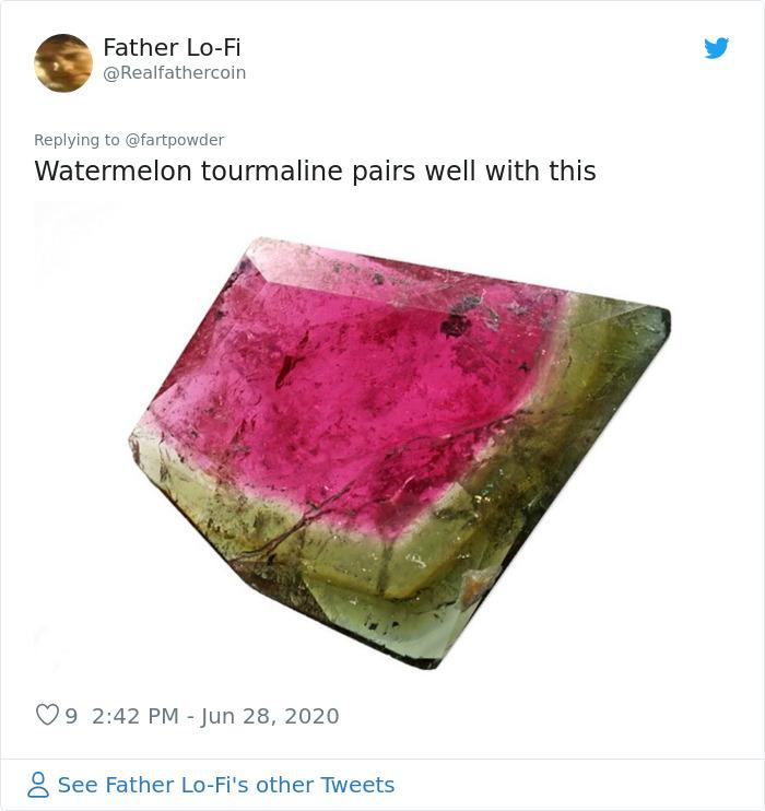 Crystals-Look-Like-Food