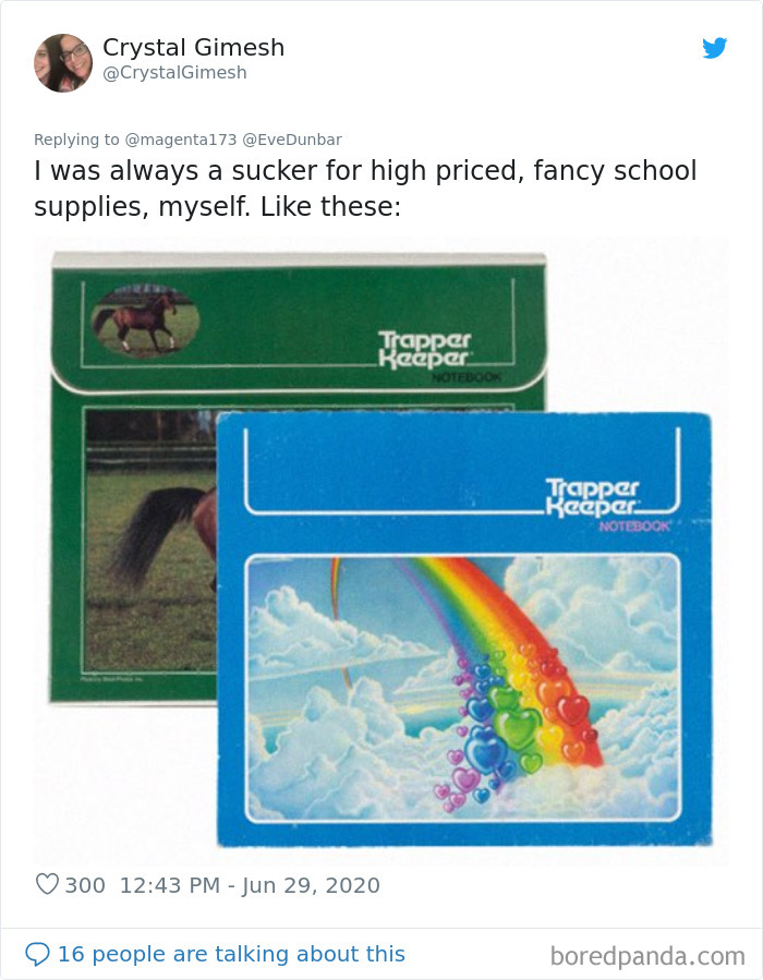 Twitter-Question-High-Class-Products-Childhood