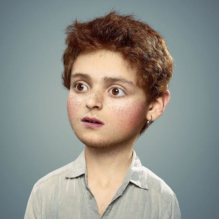 The-Outer-Child-Adults-Photoshopped-As-Children-Cristian-Girottos