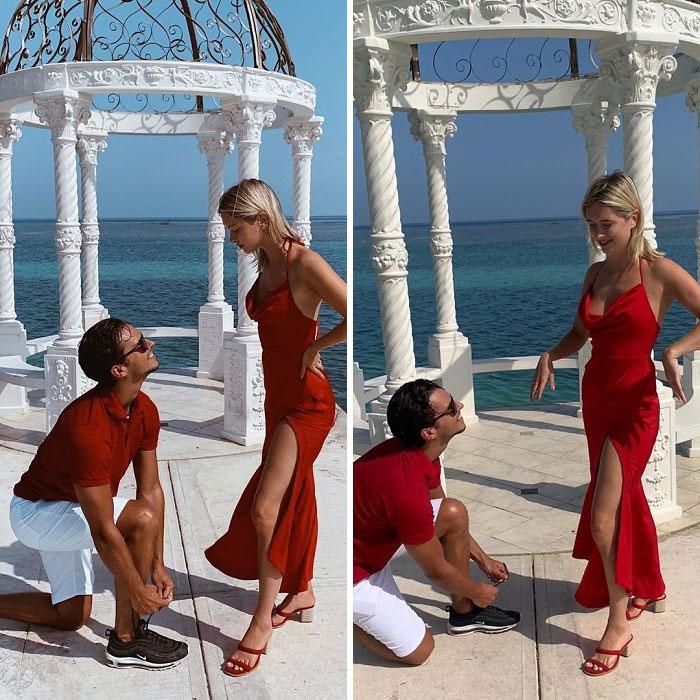 Social-Media-vs.-Reality-Modeling-Photos-Rianne-Meijer