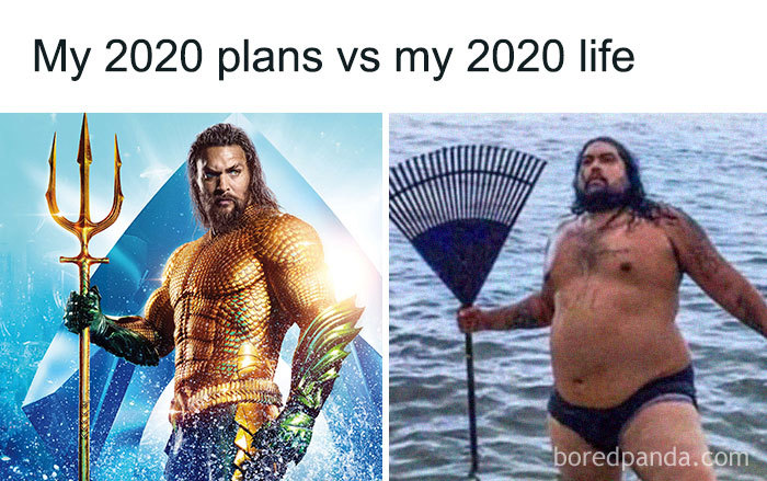 Funny-Jokes-2020