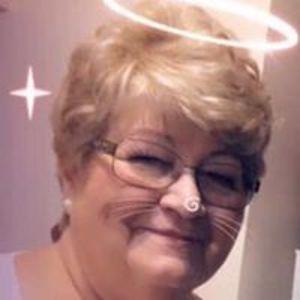 Donna Krolewski