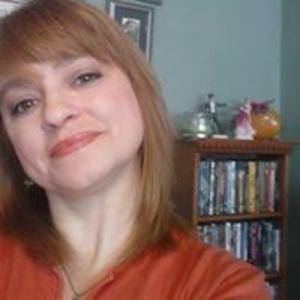 Kathy Teel