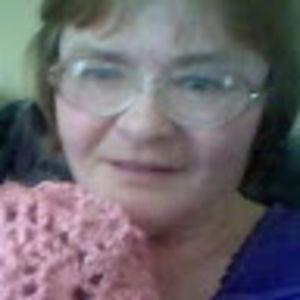 Norma Hunt