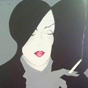 Barbara Orant