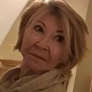 Sue Recchie