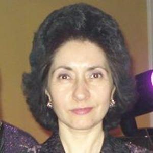 Aurora Bulea