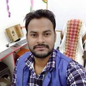 Sandeep Pal
