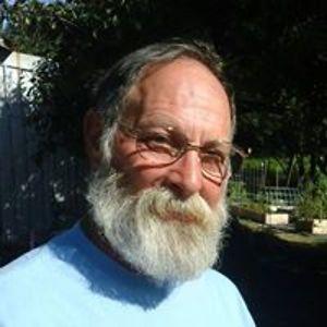 Ron Mazzucchi