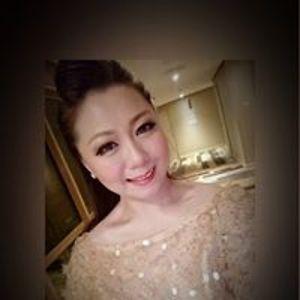Elayne Chong