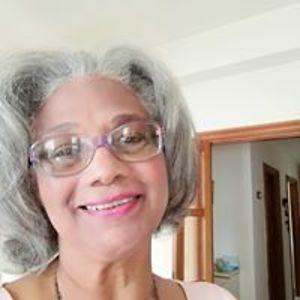 Susan Lighon