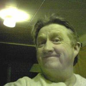 Ken Chappell