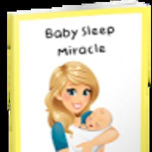 Baby4 Sleep