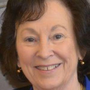 Nancy P Michalski
