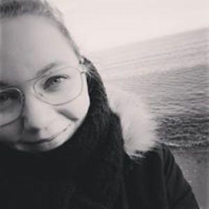 Lotte Mejlby