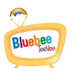 Blu Bee TV