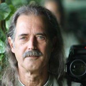 Tony Debski