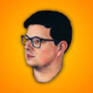 Olo Zieliński
