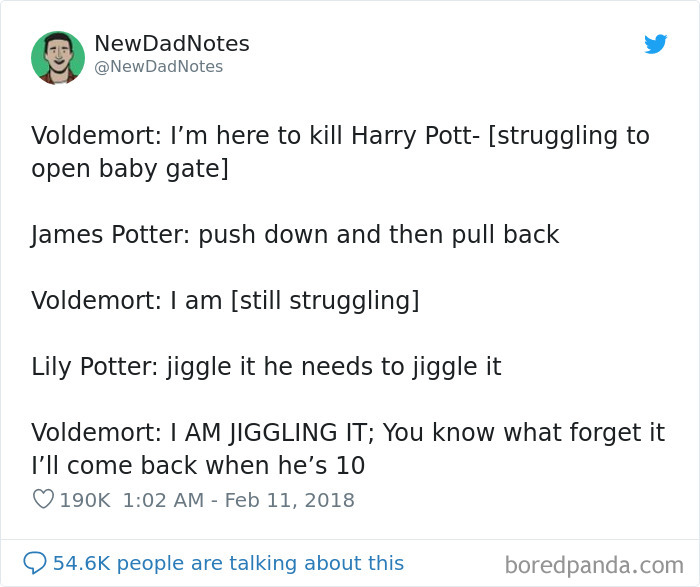 Harry-Potter-Jokes