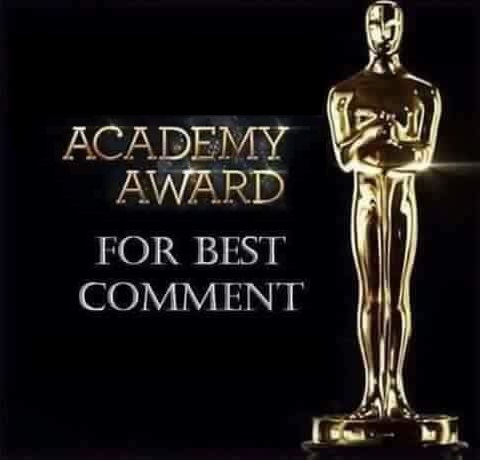 Acadamy-Award-Comment-5ef910298fc87.jpg