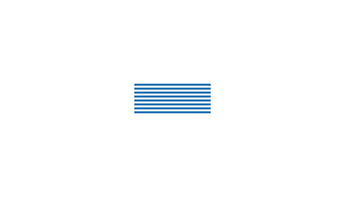 Graphic-Design-Minimalist-Popular-Brand-Logos-Pedro-Almeida