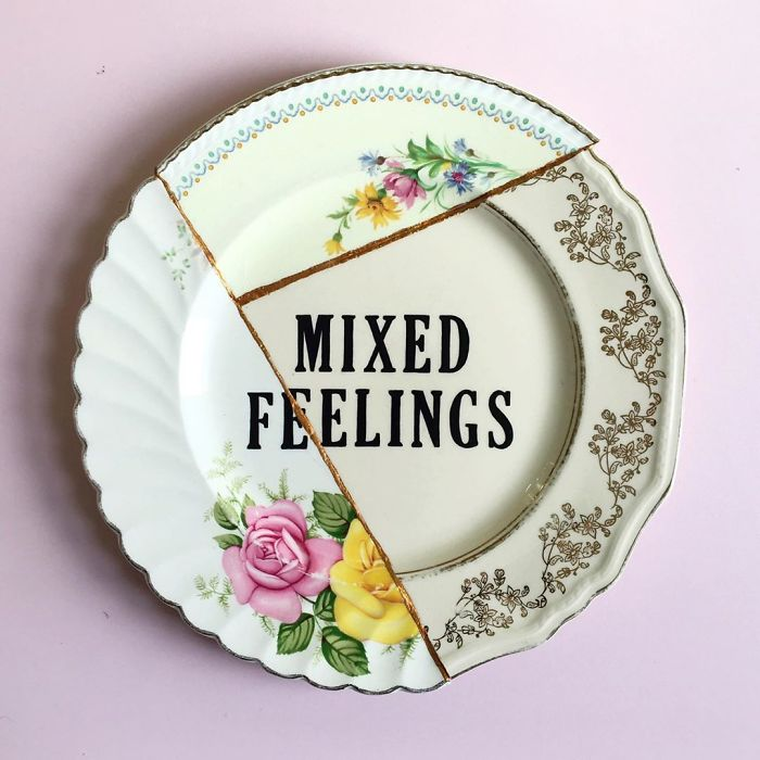 Vintage-Decorative-Plates-Redesigned-Typography-Marie-Claude-Marquis