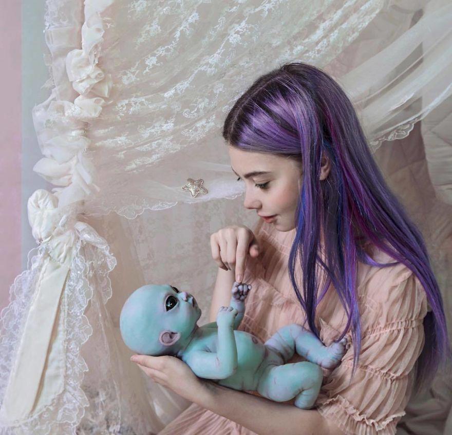 Weird-Instagram-Photography-Digital-Art-Ellen-Sheidlin