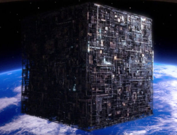Borg-Cube-5ee369edeffbd.jpg