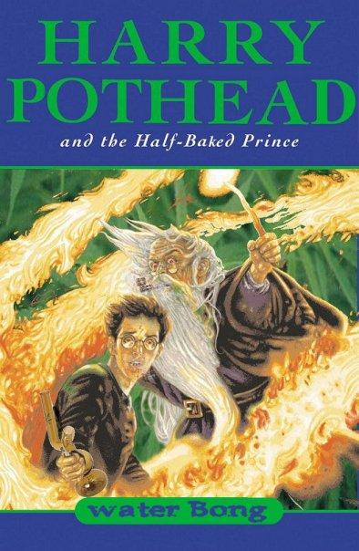 Harry-Pothead-5ef1f2a647358.jpg