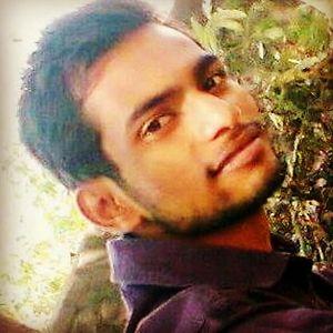 Tushar Vinayak Bankar