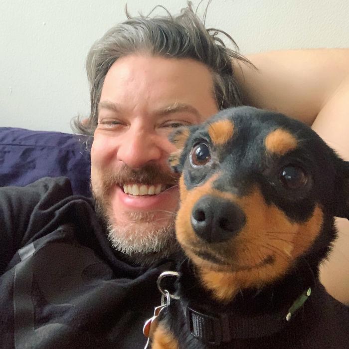 Doc & Archie