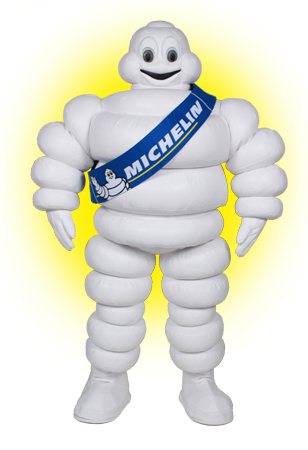 Michelin-Man-Bibendum-Corporate-Mascot-5edf4c61a6a36.jpg