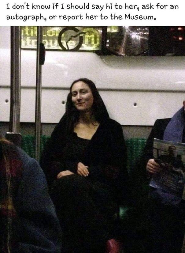 Mona-Lisa-rides-the-train-5ef81155b7012.jpg