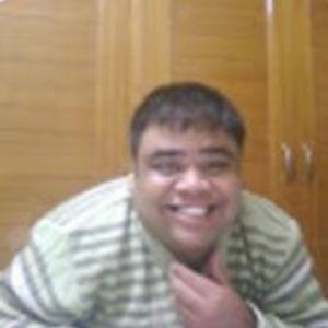 Suvashish Bhattacharyya