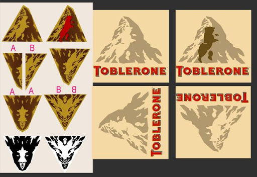 Toblerone-5ed5dfe079b6d.jpg