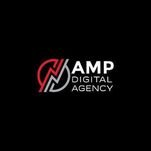 AMP Digital Agency