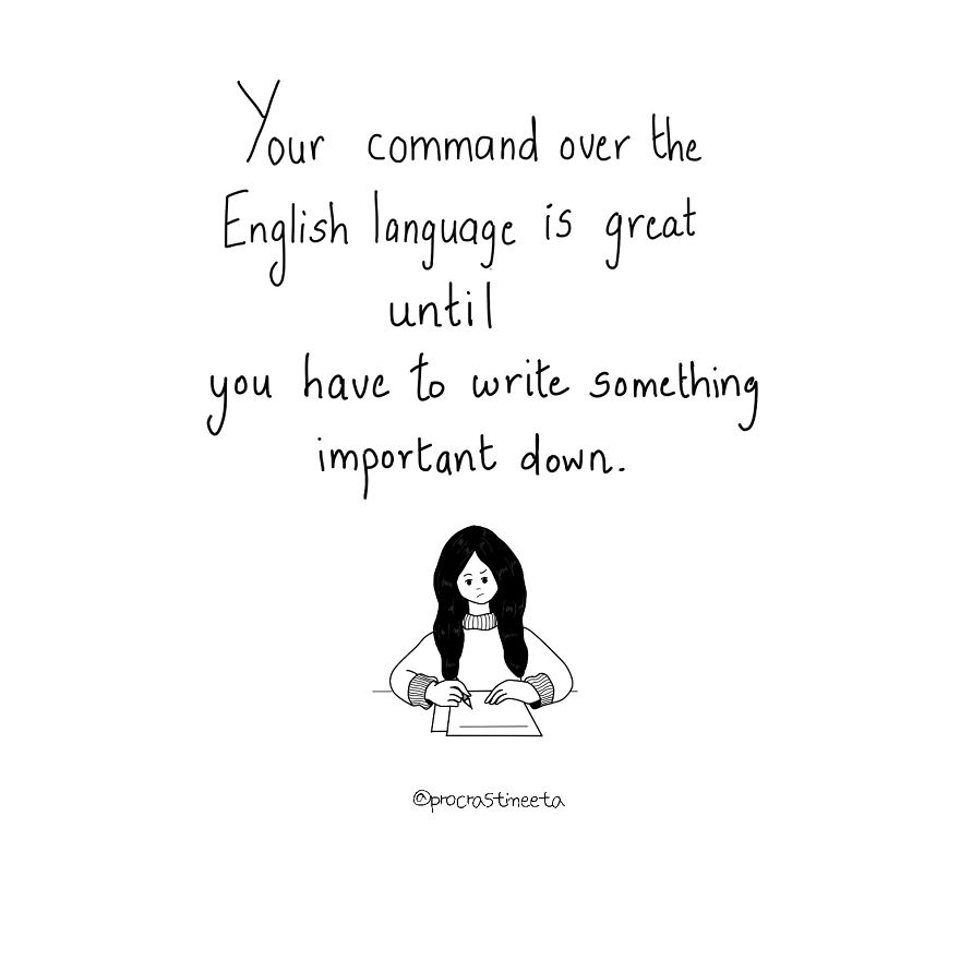 English? Wut?