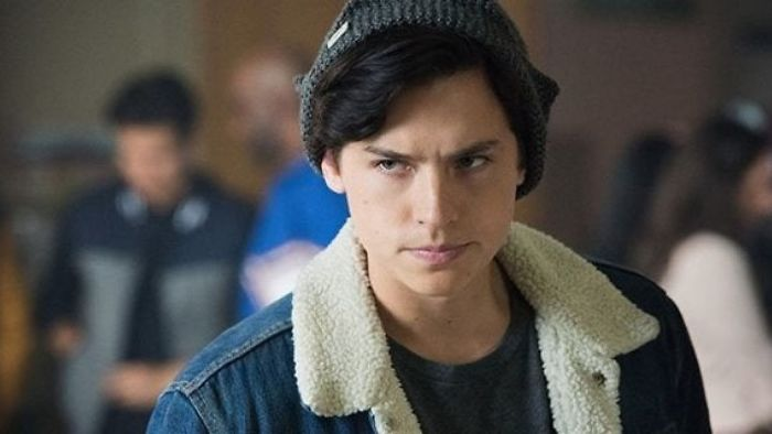 "Cole Sprouse Is 27 Years Old, But His ""Riverdale"" Character Jughead Is Meant To Be Just 16"