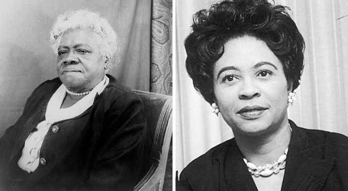 14 Black Women We Should All Learn About In History Class