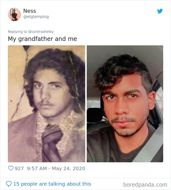 People-Shares-Copy-Paste-Genes