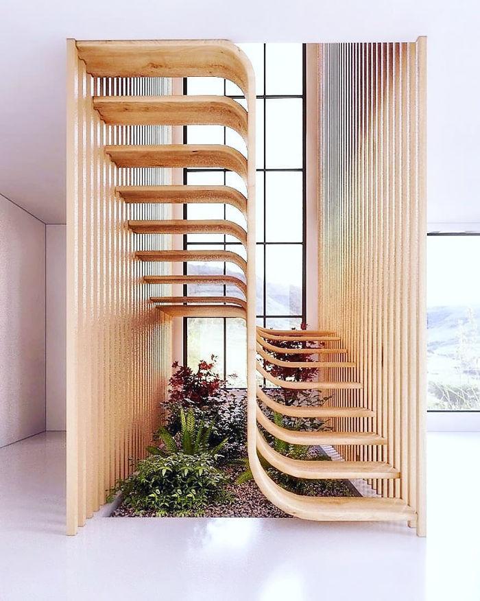imagen eisa ghasemain architecture modern staircase design 5eda21e328860 png 700