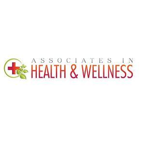 Associates in Health