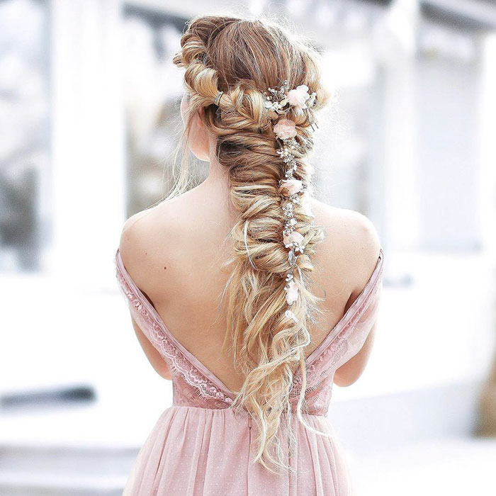 Hair-Braids-Hairstyle-Inspobyelvirall-Sweden