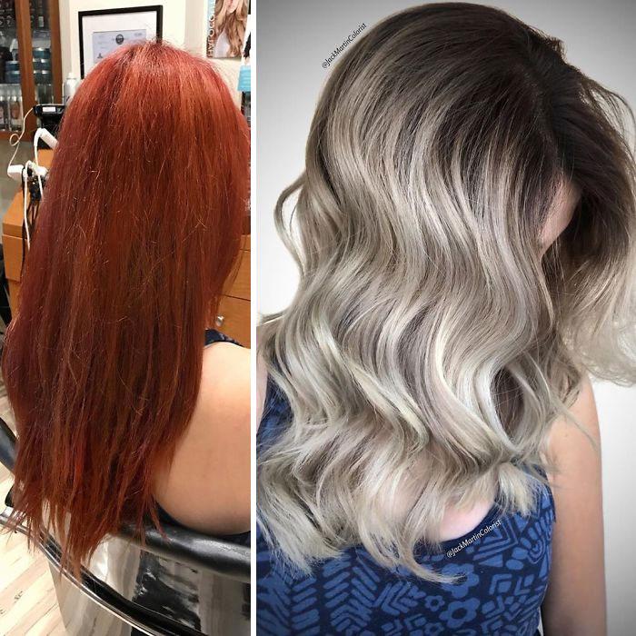 Hairdresser-Gray-Hair-Makeovers-Jack-Martin
