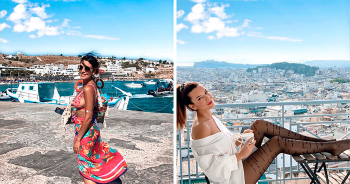 35 Times People Uncovered Such Fake Instagrammers, It's Borderline Ridiculous