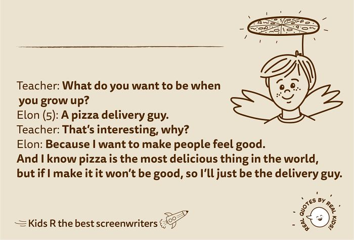 Kids-R-The-Best-Screenwriters-Funny-Quotes