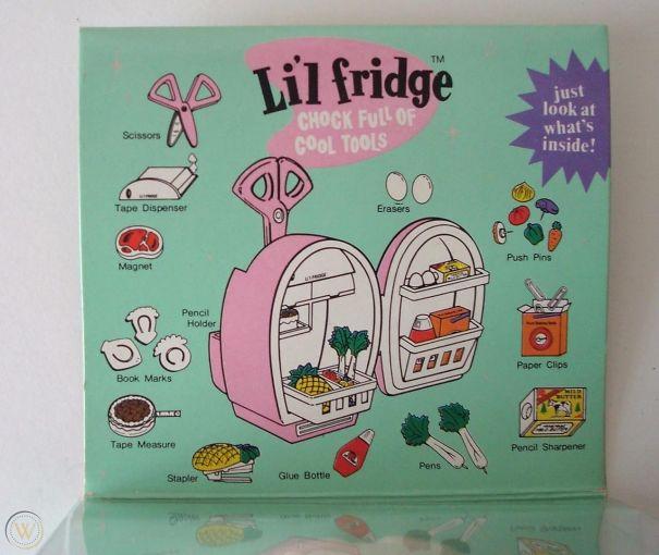 lil_fridge2-5eecd895b47c4.jpg