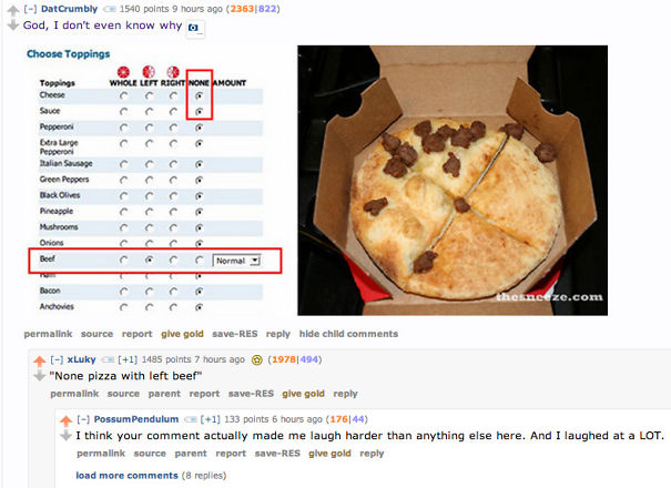 none-pizza-left-beef-5ef65eaa552b5-png.jpg