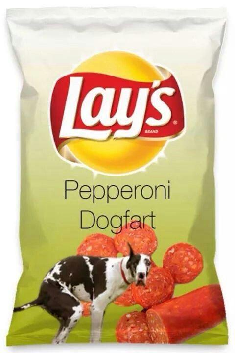 pepdog-5edfaebd0c1ab.jpg
