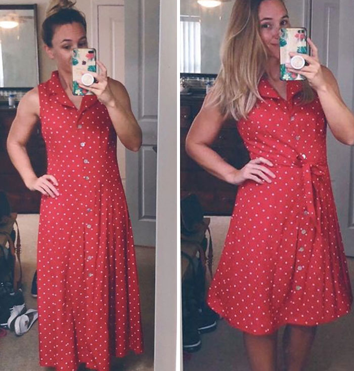 Second-Hand-Clothes-Transformation-Cait-Conquers